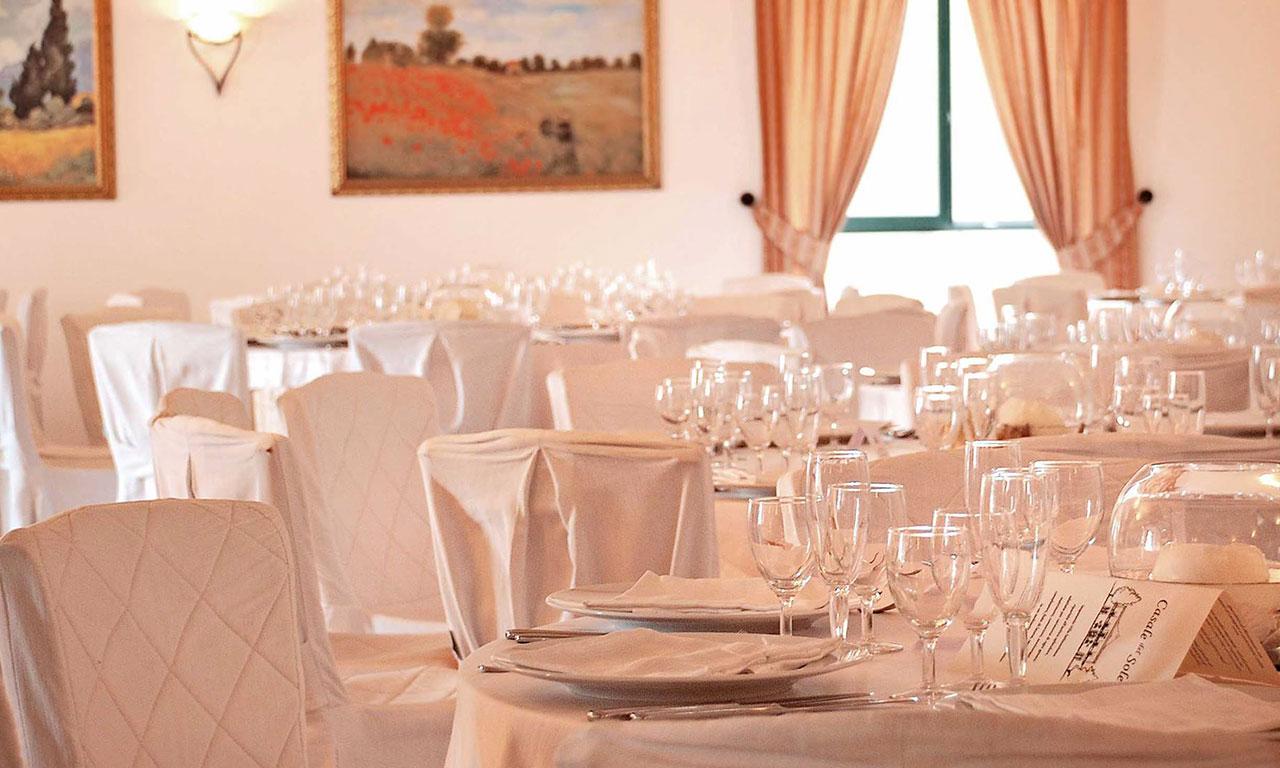 Piccole Sale Ricevimenti Bari : Casale del sole ricevimenti ed eventi sala ricevimenti matrimonio